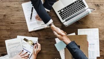 Formación para empresas con técnicas de negociación ¡ahora en octubre!
