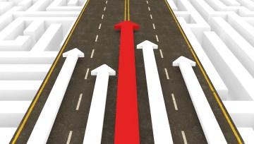 Formación bonificada para empresas y aumenta tu negocio