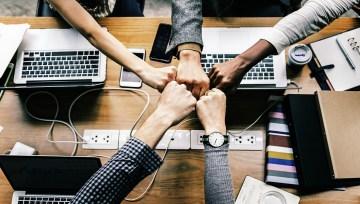 Formación bonificada empresas e incrementa la productividad de los trabajadores