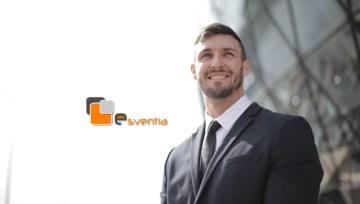 Formación bonificada empresas, programación cursos