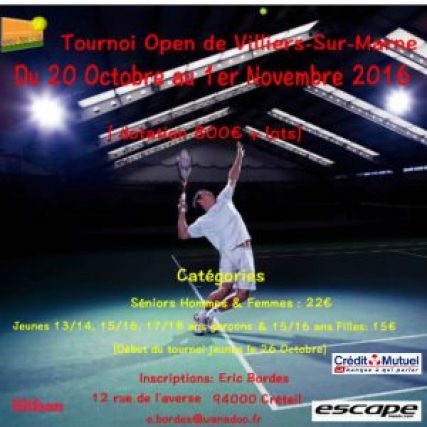 affiche-touroi-open-2016