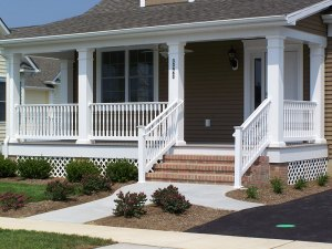Learn more about Eastern Shore Porch & Patio!
