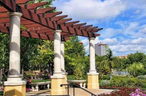 Why You Should Consider a Pergola Installation