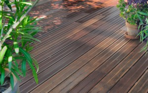 Things to Consider Before a Composite Deck Installation