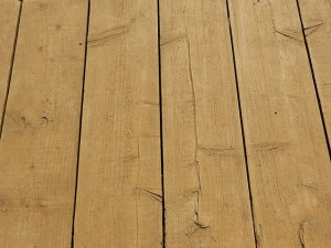 Year-Round Maintenance Tips and Tricks for Your Deck