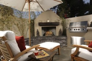 How to Make Your Patio Look More Welcoming