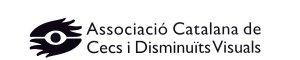Logo de ACCDV
