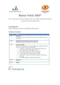 Jornada-plan-visibilización-de-la-baja-vision-en-barcelona-1