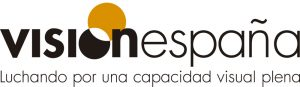 Logo Acción Visión España