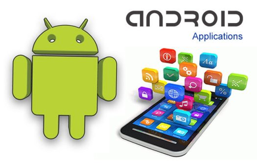 App´s Android
