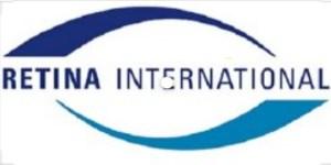 logo retina internacional