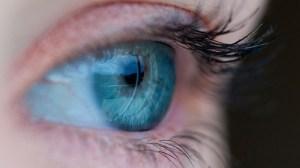 Fármaco-experimental-podría-combatir-con-eficacia-pérdida-de-la-vista