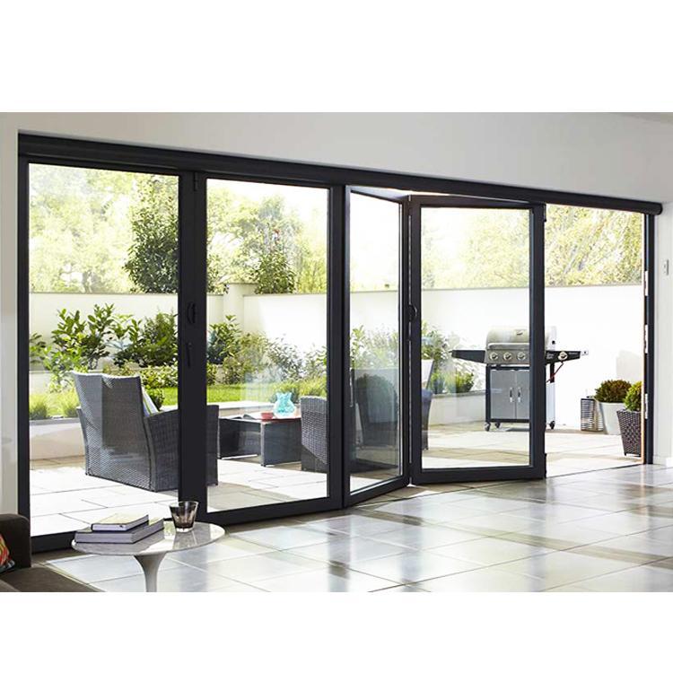 eswda entry pella patio 10 foot folding sliding glass doors prices