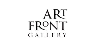 artfront