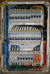 électricien île de france paris 75017