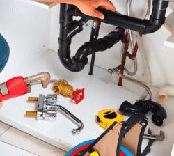 Plombiers Laroche