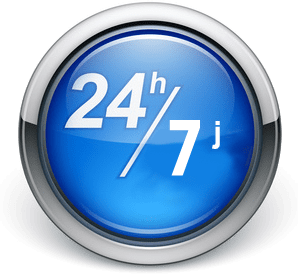 icone 24/7