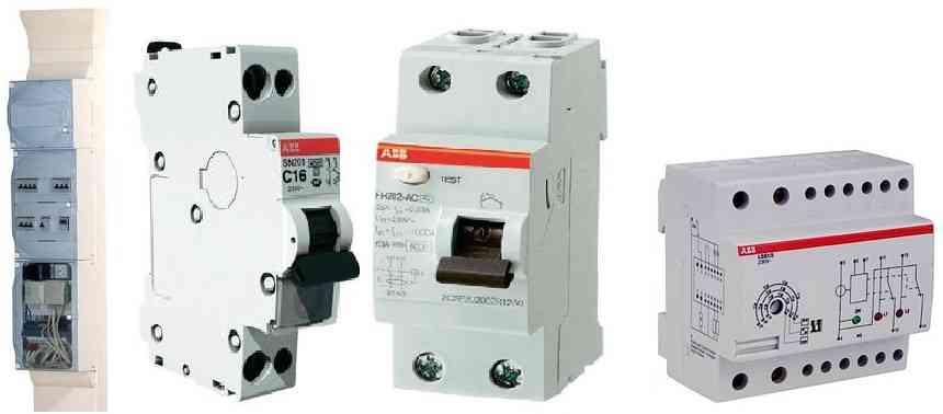 Quels sont les préalables pour installer disjoncteur électrique à Paris ?
