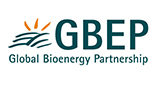 Global Bioenergy Partnership (GBEP)
