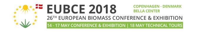 header_biomass_copenhagen_2018.jpg