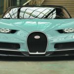 Say Hi To The Top 10 Most Expensive Cars In The World Etags Vehicle Registration Title Services Driven By Technology
