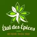 logo etal des epices