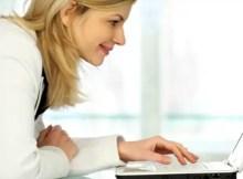 cara tepat membangun bisnis online