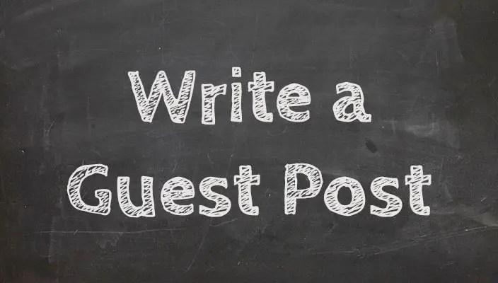 Guest-Post-Blog Bisnis Indonesia