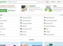 Tips Jualan Online di Tokopedia