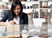 Reseller Online