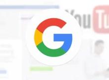 Layanan Google