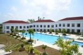 Hotel Allium Cepu