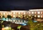 Bantal Hotel Allium Cepu