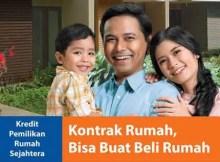 KPR Bank BRI