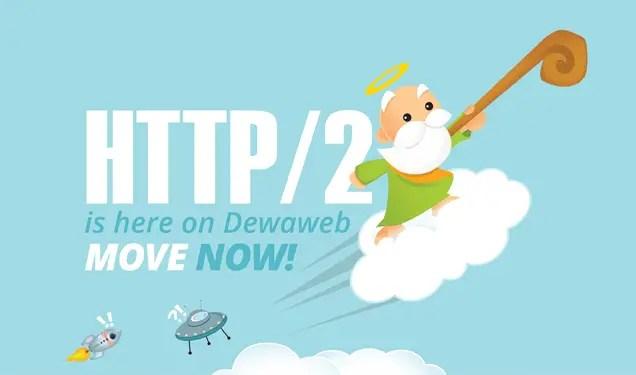 dewaweb-http2