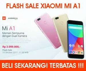 Banner-FlashSaleXiaomi