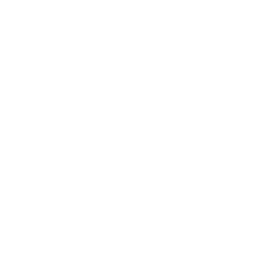 Advanced-Solutions-Factory-ASF-Etamo-group-grupo-inversor-multisectorial