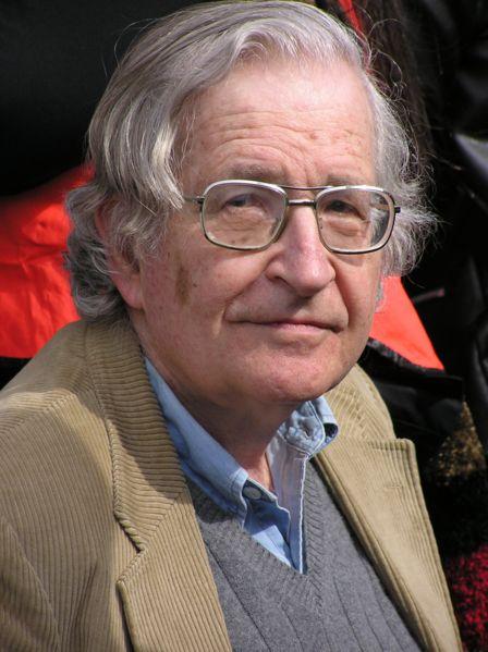 https://i2.wp.com/www.etan.org/etan/graphic1/Noam_Chomsky.jpg