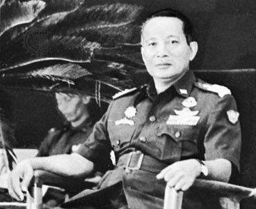 https://i2.wp.com/www.etan.org/news/graphics2/suharto.jpg