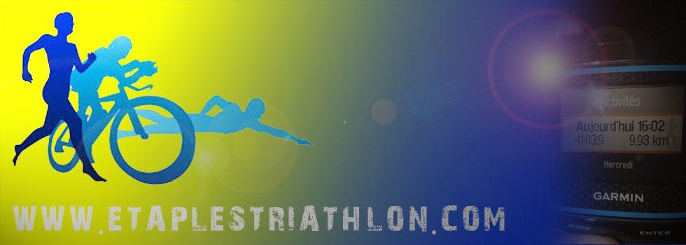 Etaples Triathlon