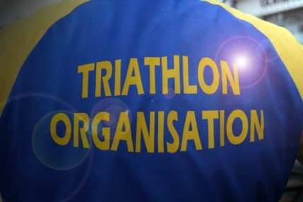 triathlon-organisation