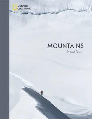 Buch für Bergverrückte