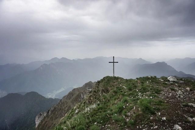 Monte Cadria