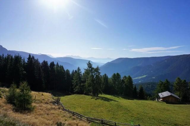 Sarntaler Alpen