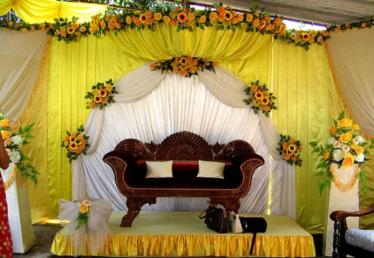 Online indian wedding decorations decoration for home indian wedding decorations online images decoration ideas junglespirit Image collections