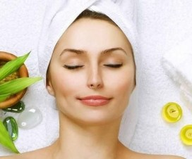 Traveling During Winter, 4 Ways to Take Care of Your Skin Care
