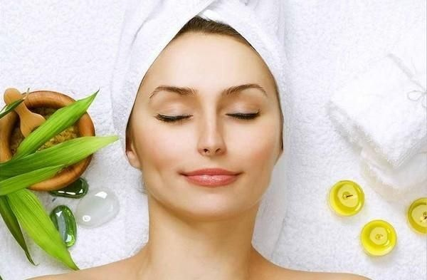 Traveling During Winter 4 Ways to Take Care of Your Skin Care