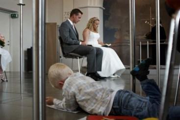 Bryllup 3