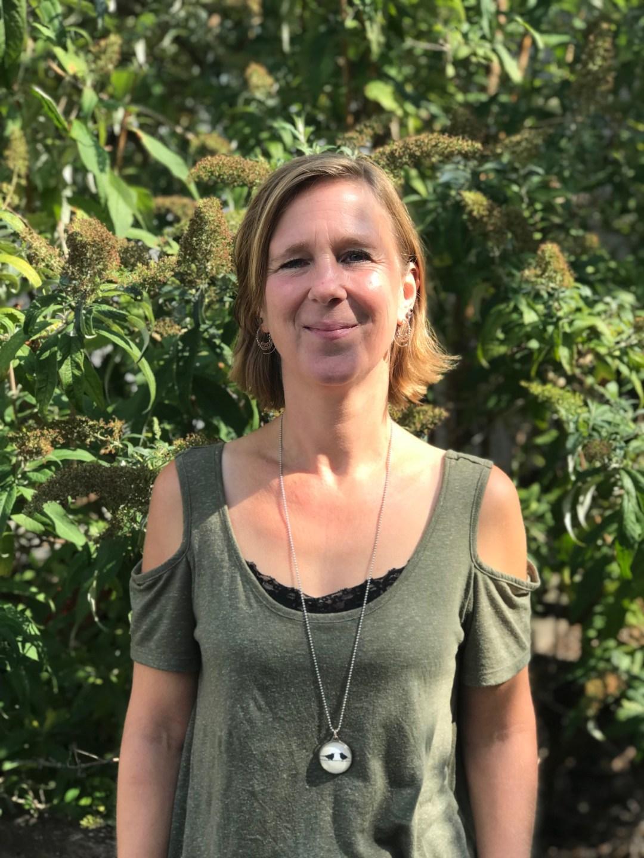 Manon Eijman