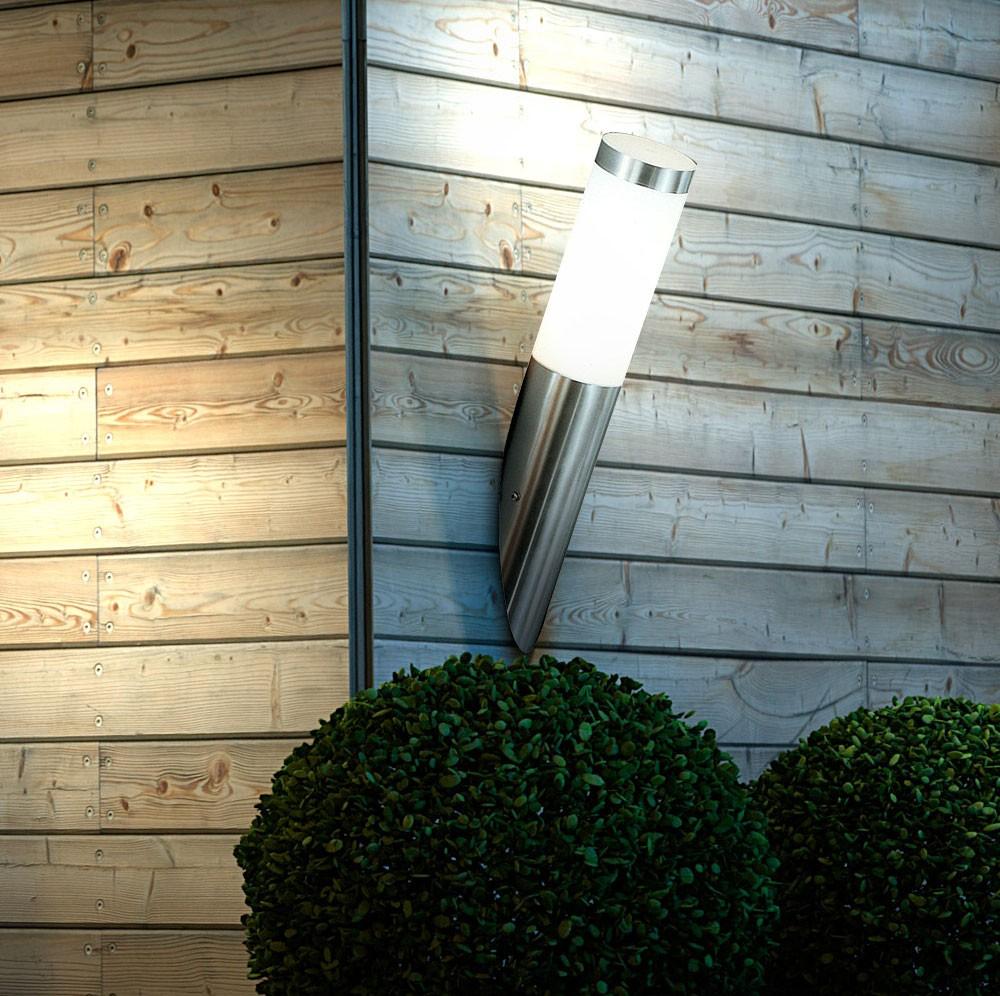 Exterior Garden Lamps. home amp garden gt yard garden amp outdoor ...
